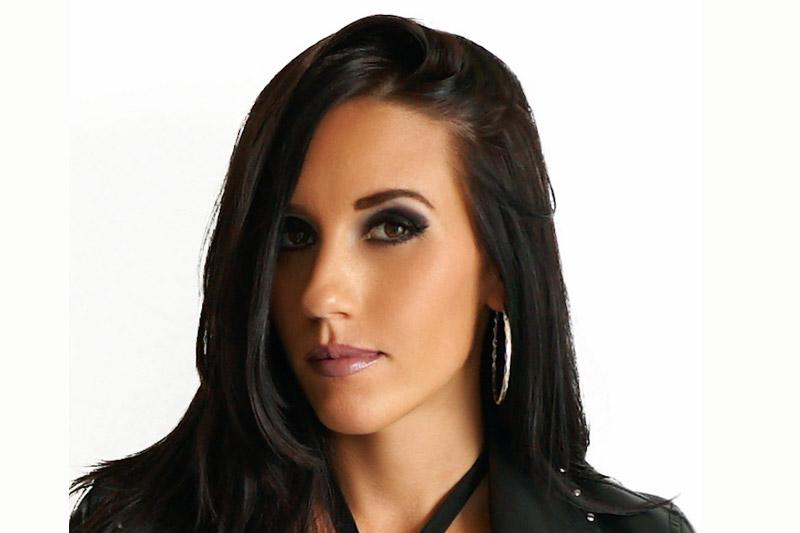 DJ Romi Lux