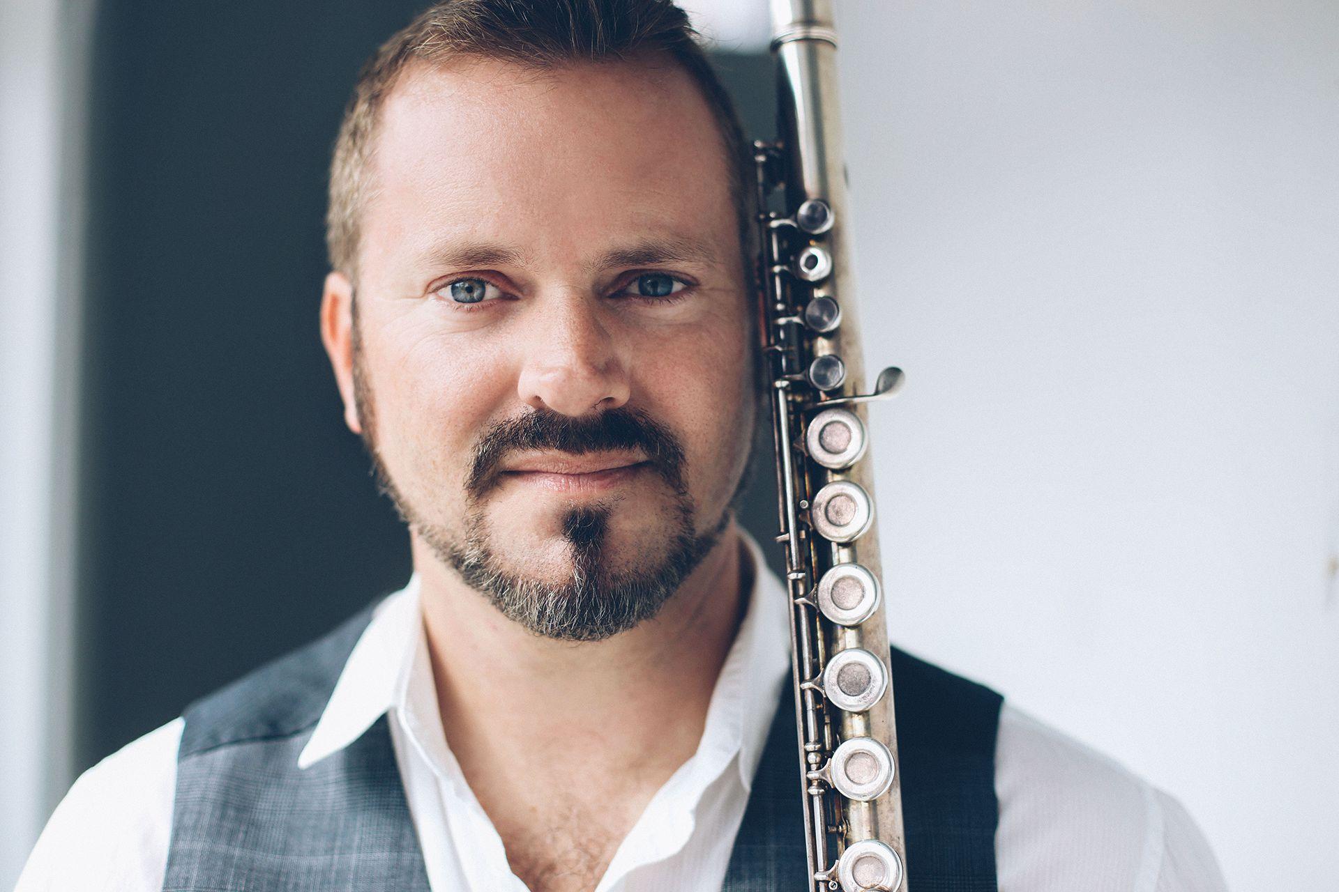 John Michalak