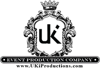 UKi Productions