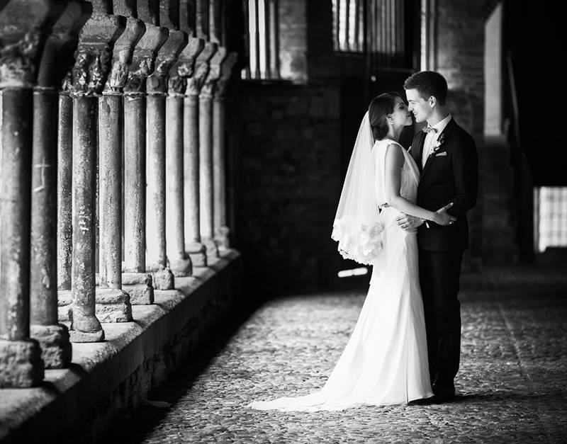 Make your Wedding Ceremony a Memorable Event with the Best Lighting Production